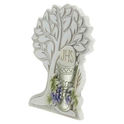 Tree of Life Holy Communion favor 3.5 in 2