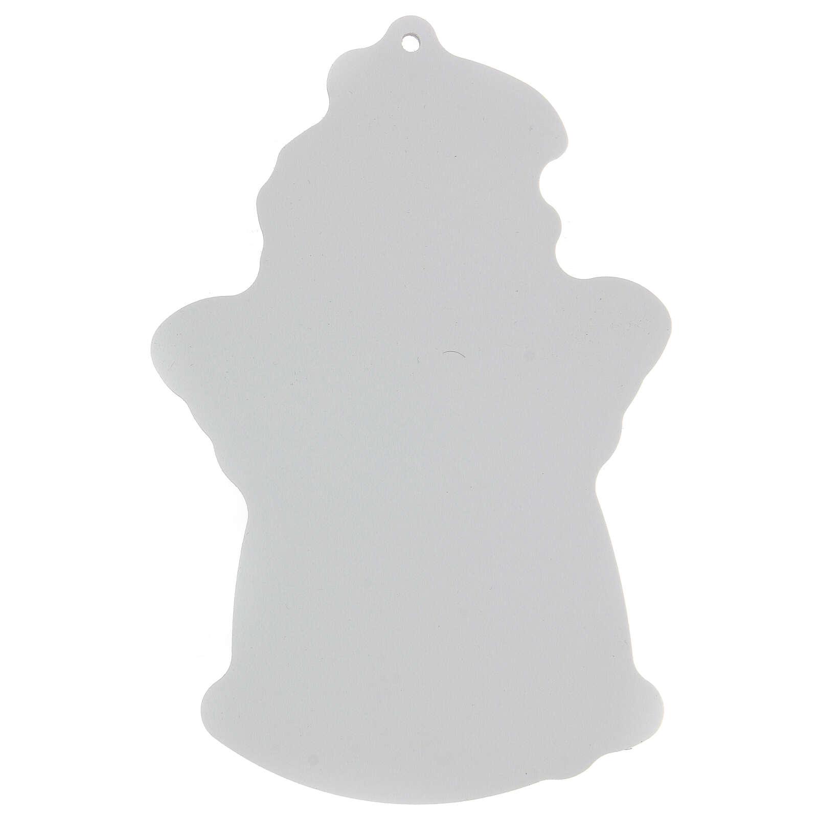 Icône Ange de Dieu garçon 3