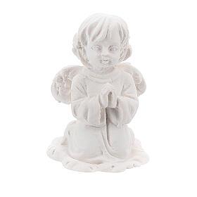 Ange fille souvenir Baptême s1