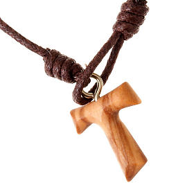 Bracelet knots and tau s2