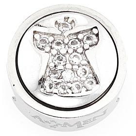 Charm for Amen bracelet, Guardian Angel s1