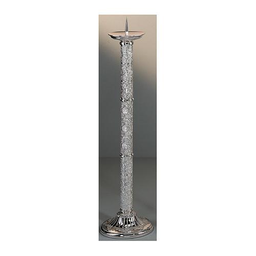 Base para cirio pascual Molina 110 cm 1