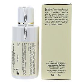 Camaldoli Neutral Bath Foam (200 ml) s4