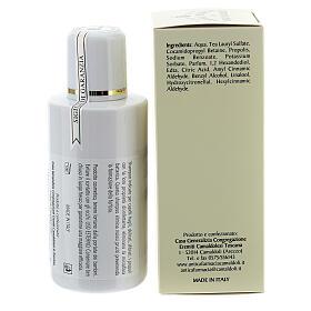 Camaldoli Bee Propolis Shampoo (200 ml) s4