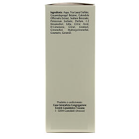 Champú de Caléndula (200 ml) s3