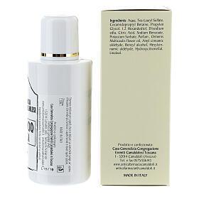 Shampoo alla Camomilla 200 ml s3
