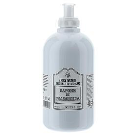 Jabón de Marsella Líquido (500 gr) s1