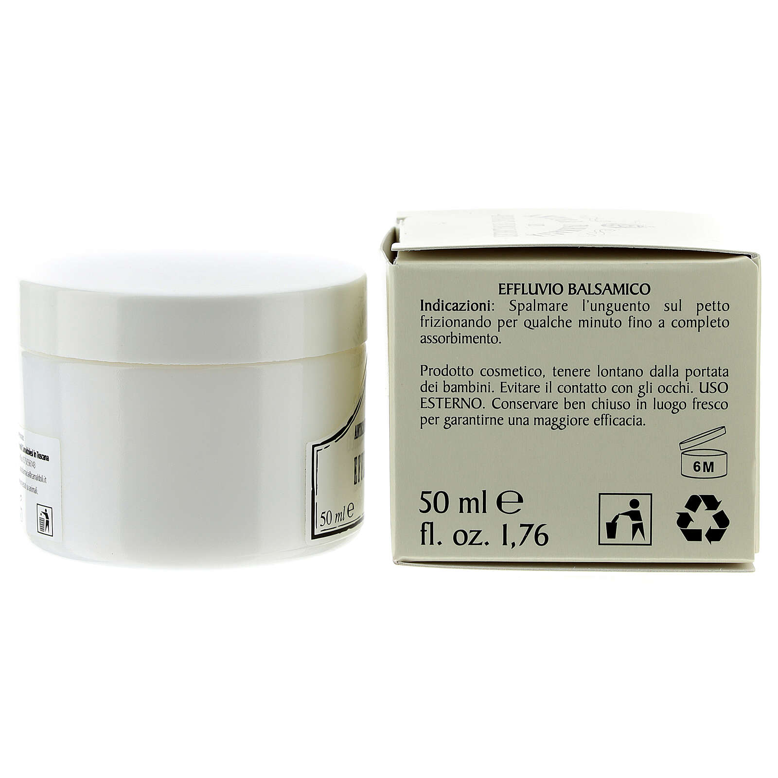 Inhalationsbalsam (30 ml) 4