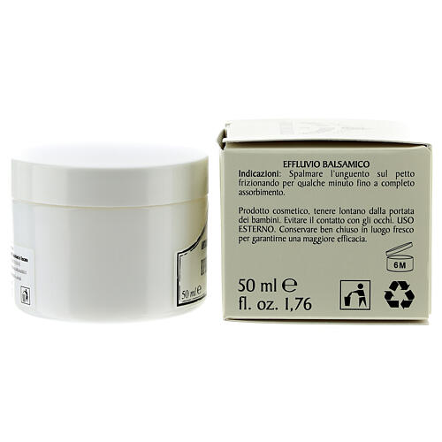 Inhalationsbalsam (30 ml) 2