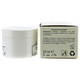 Effluvio Balsamico 30 ml s2