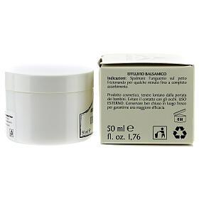 Camaldoli Balsamic Effluvium (30 ml) s2