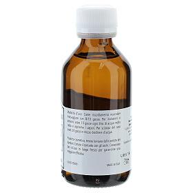 Öl 31 (100 ml) - Öl mit 31 Kräuter der Mönche aus Camaldoli s3