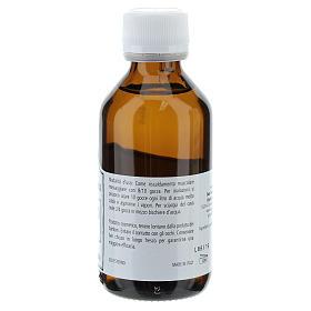 Aromatic 31 Herbs essential Oil, Camaldoli s3