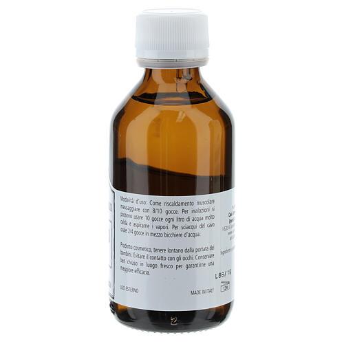 Olej aromatyczny z 31 ziół Kameduli 3