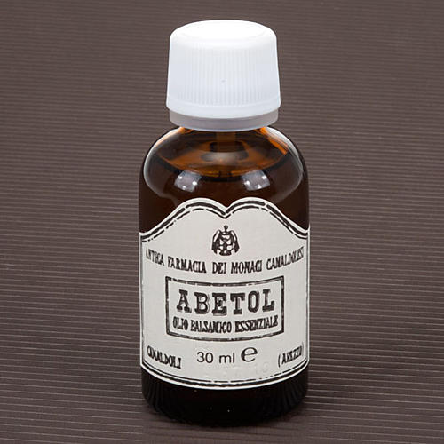 Abetol 30 ml 2