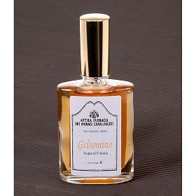 Jasmine Eau de Toilette (50 ml) s2