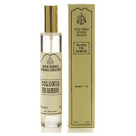 Perfumy dla dzieci 100 ml s1