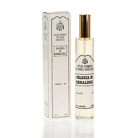 Colonia di Camaldoli 100 ml s1