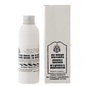 Soluzione odorosa biancheria s1