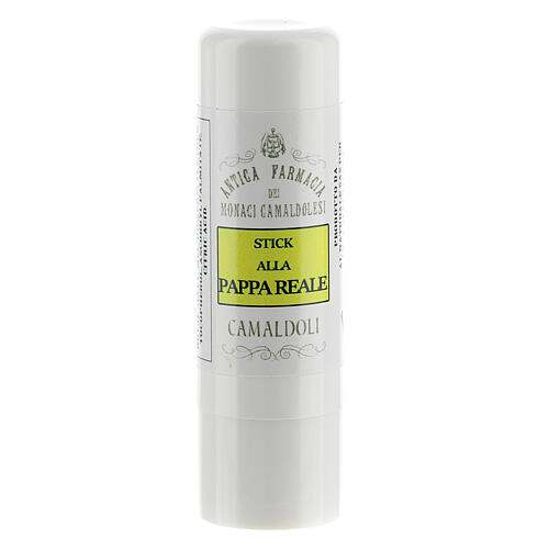 Stick Labios Jalea Real (5ml) 1
