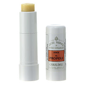 Camaldoli Bee Propolis Lip Balm (5 ml) s2