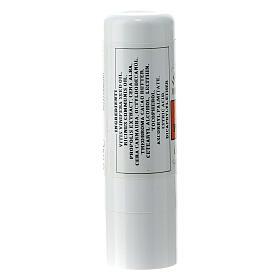 Camaldoli Bee Propolis Lip Balm (5 ml) s3