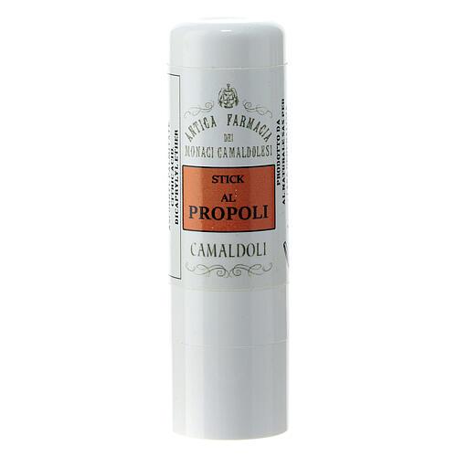 Camaldoli Bee Propolis Lip Balm (5 ml) 1