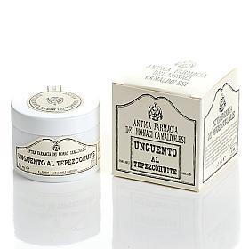 Camaldoli Tepezcohuite Balsam (50 ml) s1