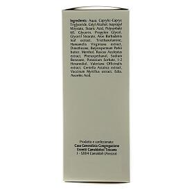 Crema Gambe e Piedi  200 ml s3