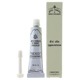 Gel de Castaño de Indias (30 ml) s1