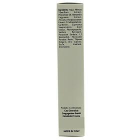 Gel de Castaño de Indias (30 ml) s3