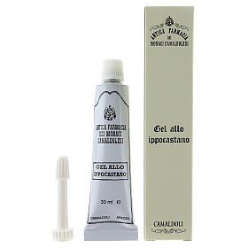Gel all'Ippocastano 30 ml s1