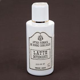 Leche Detergente (200 ml) s2