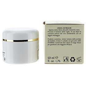 Crema Antirughe 50 ml s2