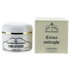 Creme anti-rugas Camaldoli 50 ml s1