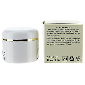 Creme anti-rugas Camaldoli 50 ml s2