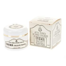 Cremas rostro, Stick Labios: Crema Hidratante Profunda (50 ml)