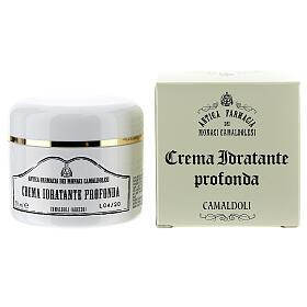 Camaldoli Deep Moisturizing Cream (50 ml) s1