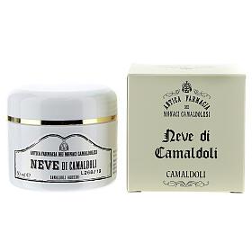 Emulsion Neve di Camaldoli (50 ml) s1
