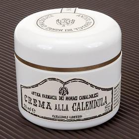 Camaldoli Calendula Cream (50 ml) s2