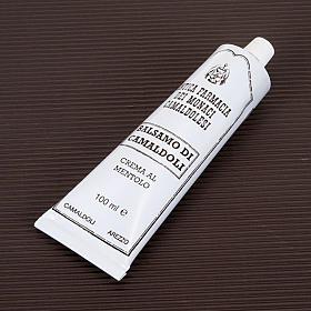 Camaldoli Menthol Cream s2