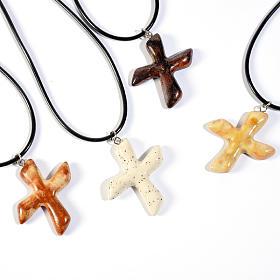 Croce pendente di Sant'Andrea s1