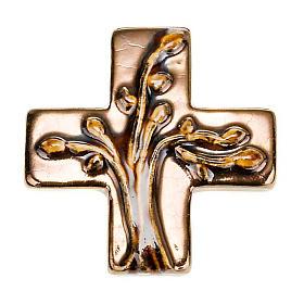 Croce albero della vita s9