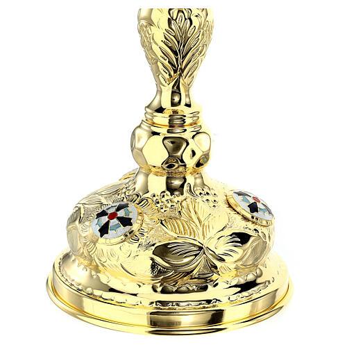Completo Divina Liturgia ortodossa 5