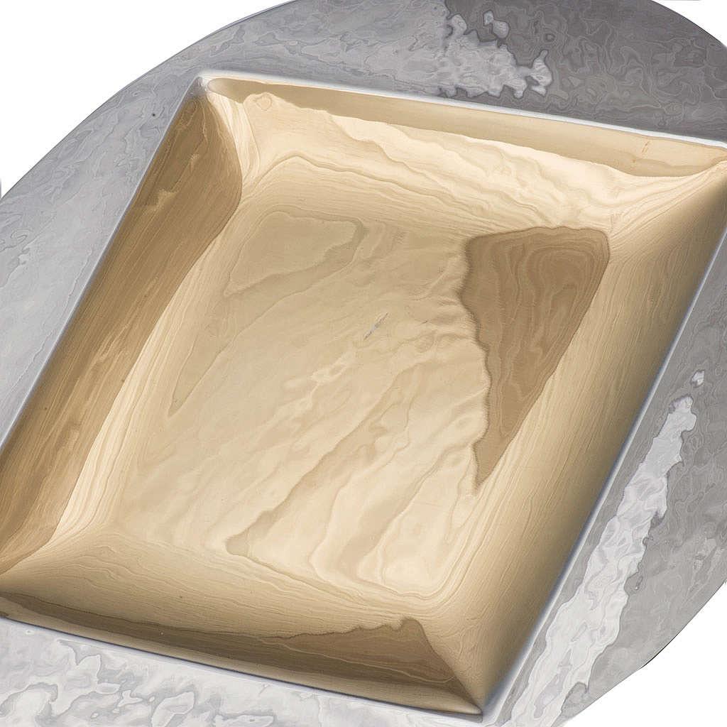 Paten, Quadratum model 4
