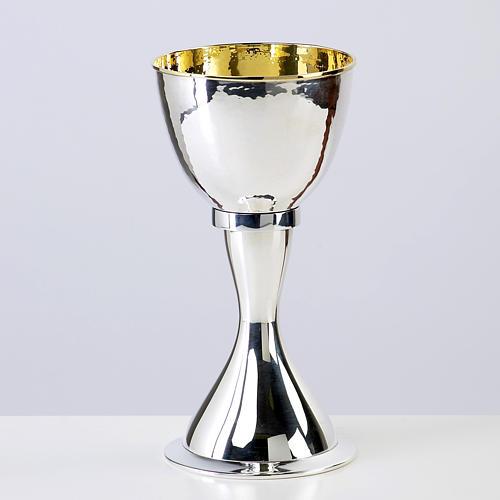 Calice eucharistique mod. Norway 1