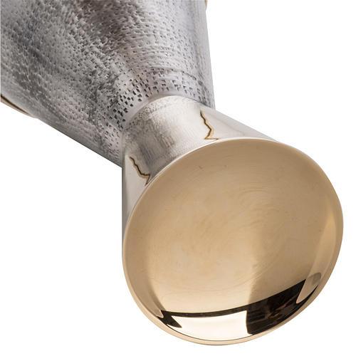 Calice eucharistique mod. Conus 4