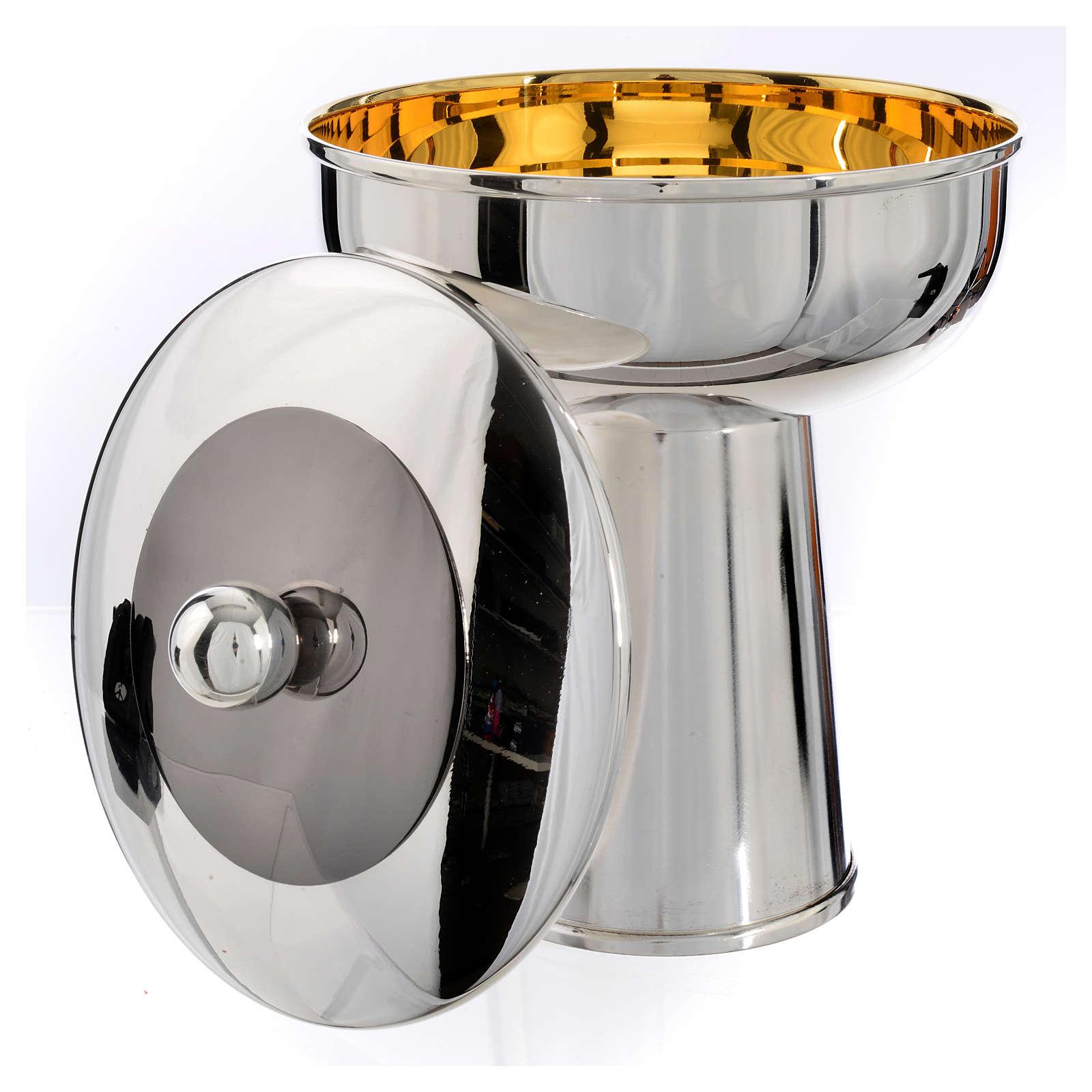 Ciborium, modern design 4