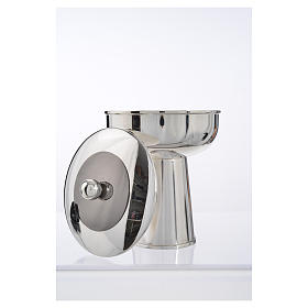 Ciborium, modern design s7