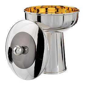 Ciborium, modern design s4